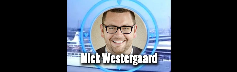Get Scrappy with Nick Westergaard