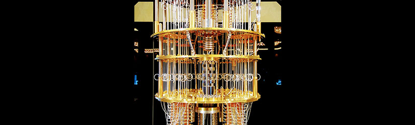 We Still Can't Explain Quantum Computing!!